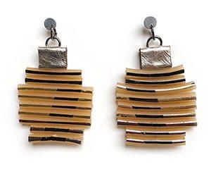 rayo earrings <strong>aros rayo</strong>
