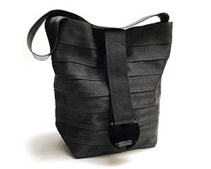 cinta handbag <strong>cartera cinta</strong>