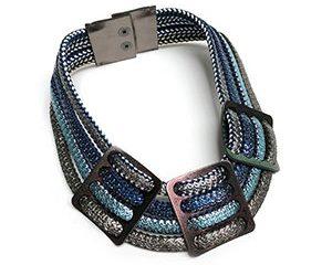 arco necklace <strong>collar arco</strong>