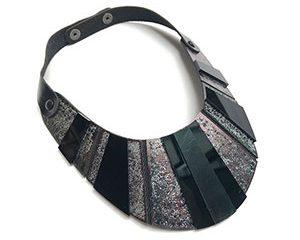 plano necklace <strong>collar plano</strong>