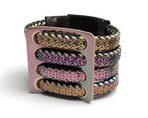 arco bracelet <strong>pulsera arco</strong>