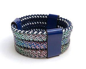 circulo bracelet <strong>pulsera circulo</strong>
