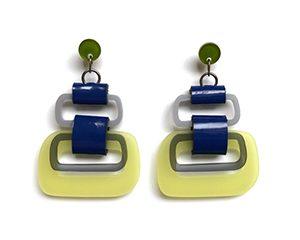 incaica earrings <strong>aros incaica</strong>