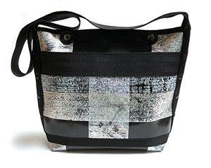 astro bag <strong>cartera astro</strong>