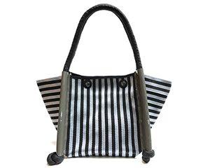 box handbag <strong>cartera box</strong>