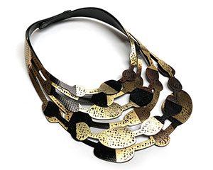 reflex necklace <strong>collar reflex</strong>