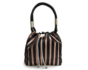 mad handbag <strong>cartera mad</strong>
