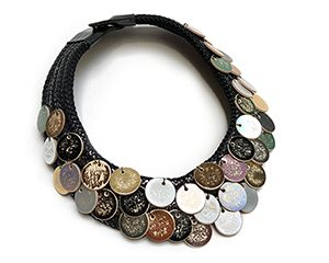 buho necklace LIM ED <strong>collar buho ED LIM</strong>