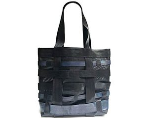 web tote <strong>tote web</strong>