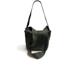 block handbag <strong>cartera block</strong>