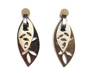 otoño earrings <strong>aros otoño</strong>
