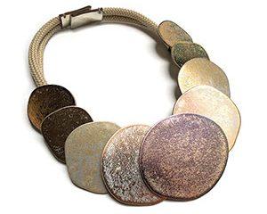 saurio necklace <strong>collar saurio</strong>