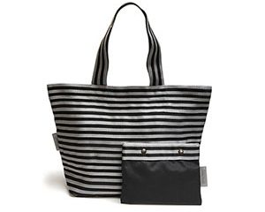 trip tote <strong>tote trip</strong>