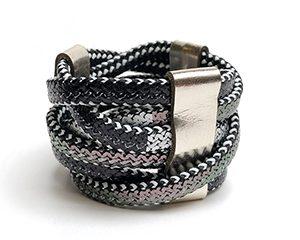 hiedra bracelet <strong>pulsera hiedra</strong>