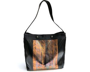 guion handbag <strong>cartera guion</strong>