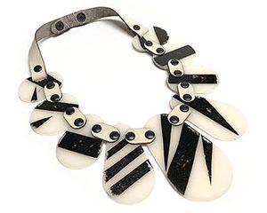 grafico necklace <strong>collar grafico</strong>