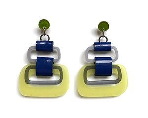 incaica earrings <strong>aros incaica</strong>