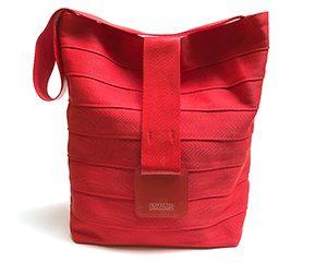 cintas handbag <strong>cartera cintas</strong>