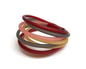 arco iris bracelet <strong>pulsera arco iris</strong>