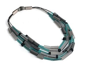 tramo necklace <strong>collar tramo</strong>
